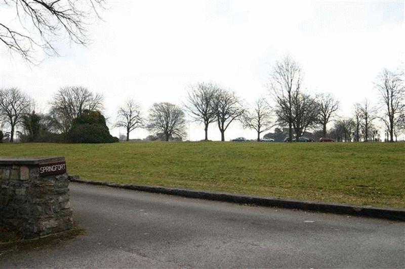 Saville Road Stoke Bishop