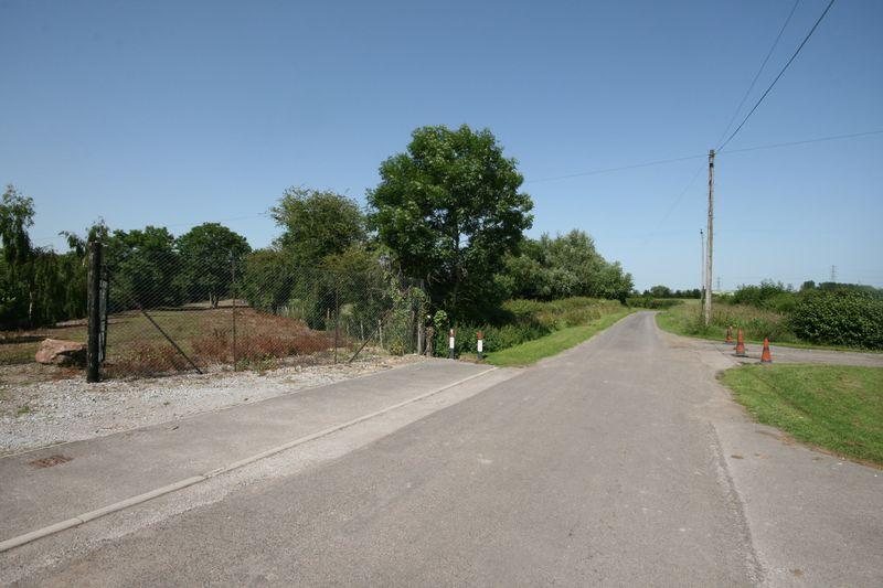Horsey Lane