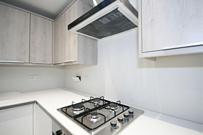 Apartment 22 Carnival Court, Taunton Road