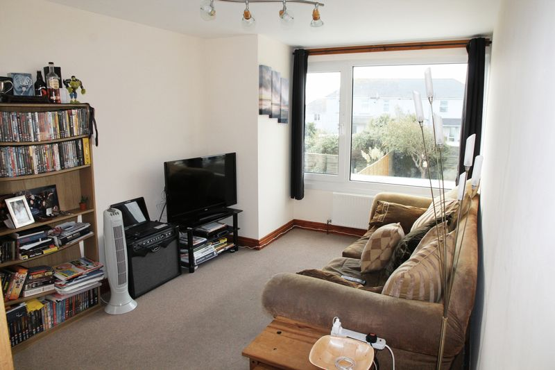 St Thomas Road, Newquay, TR7