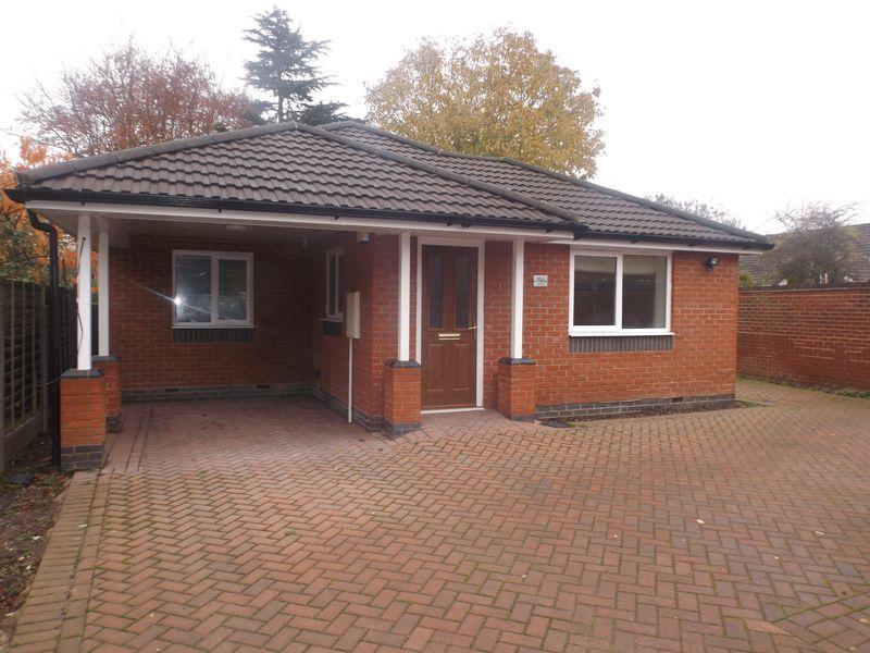 Arden Drive, Sutton Coldfield, B73