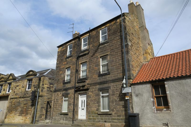 2C Lothian Street, Dalkeith, EH22