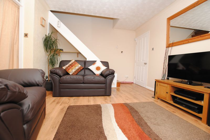 1 Bedroom House for sale in Spire Hill Park, Saltash