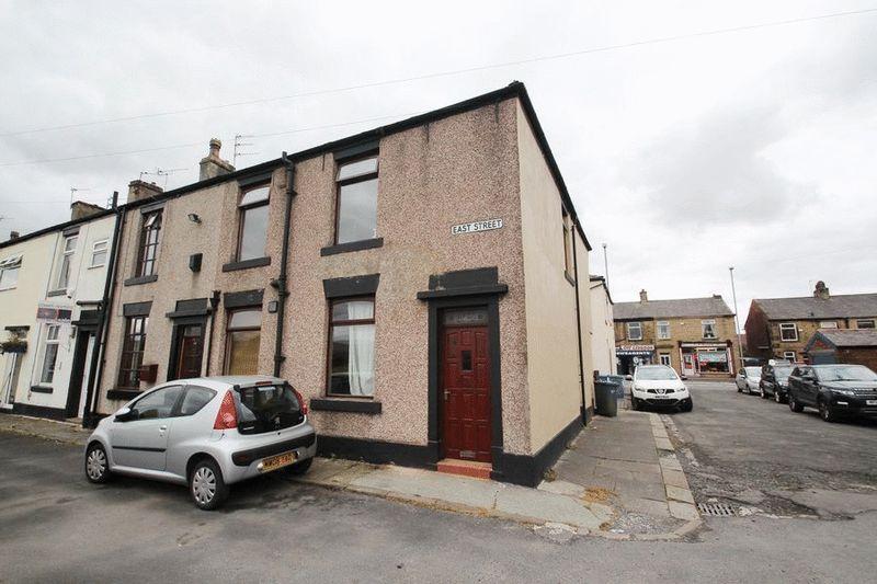 East Street, Firgrove, Rochdale OL16 3BW