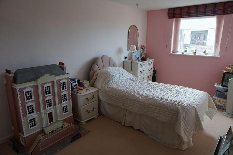 Sweetbriar House, Chapel Hay Lane, Churc...