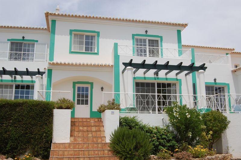 Quinta do Rosal