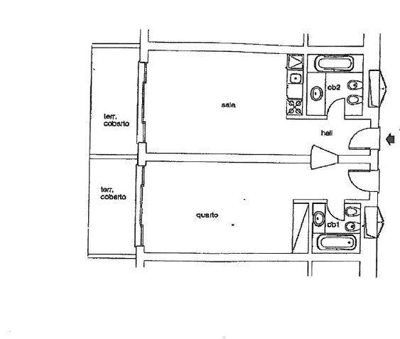 2.floor-plan