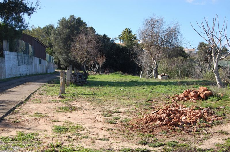Sitio do Lombos Caramujeira