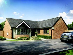 Wellow Road Ollerton