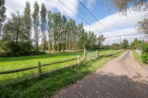 Lewes Road Framfield
