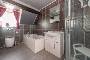 Lewes Road