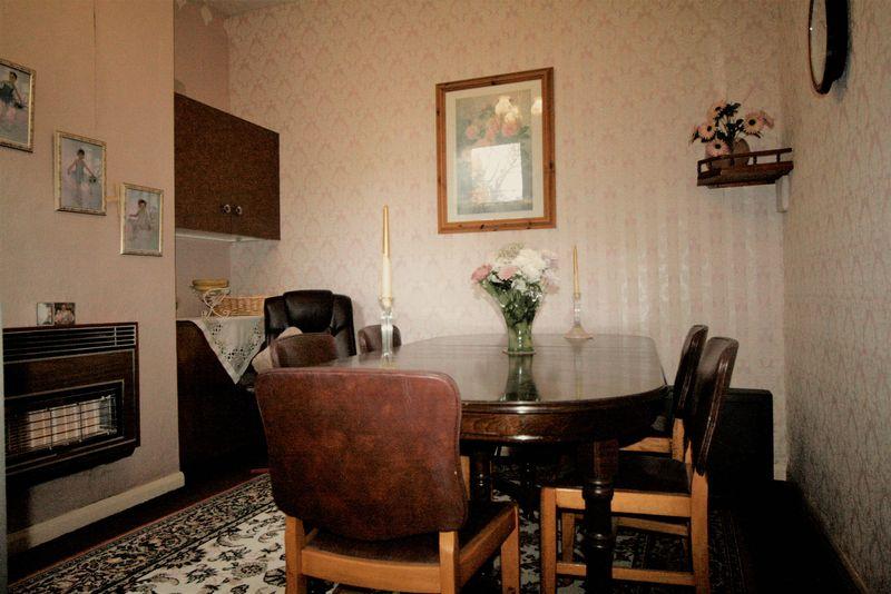 Dining Room Alt. Angle