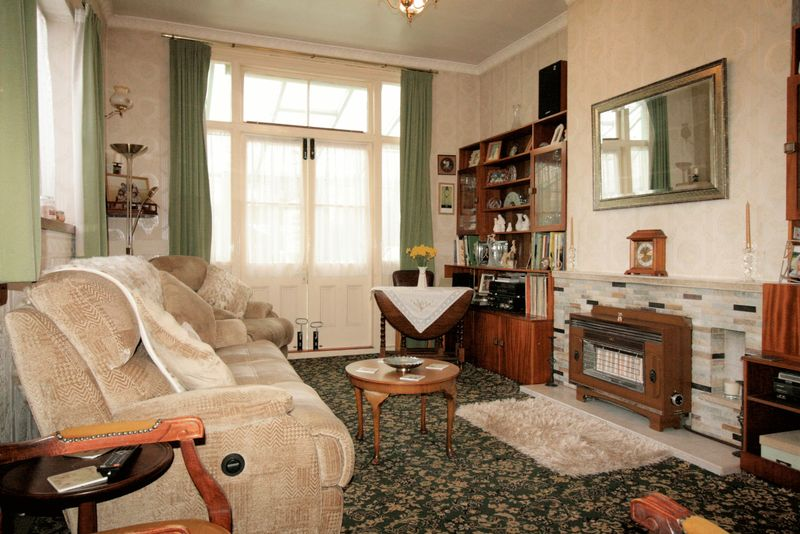 Living Room Alt. Angle