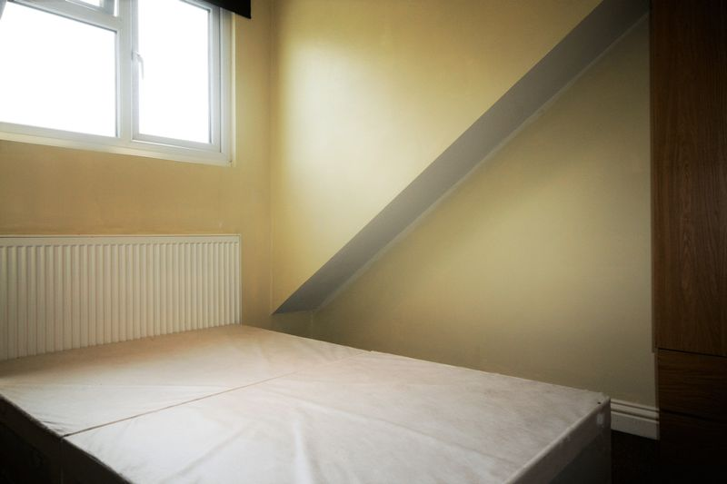 Bedroom Alt