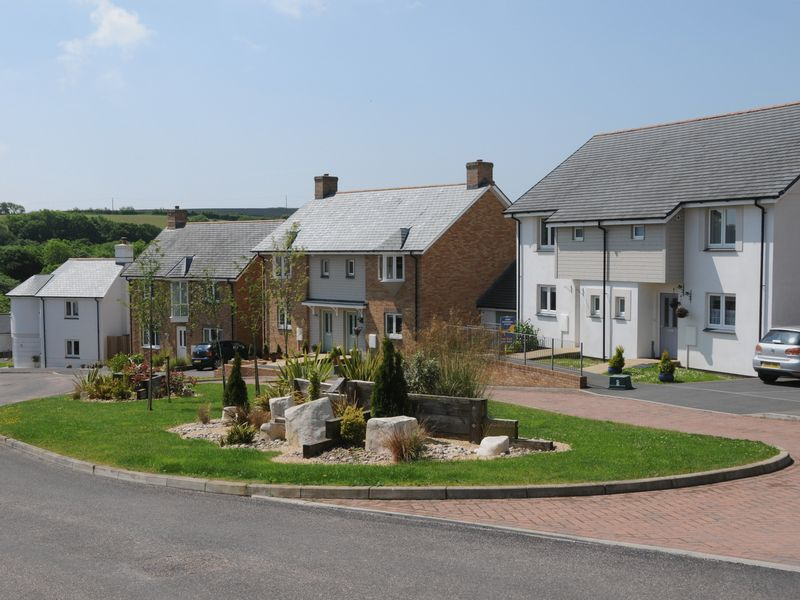 Rydon Village, Holsworthy, EX22 7FD