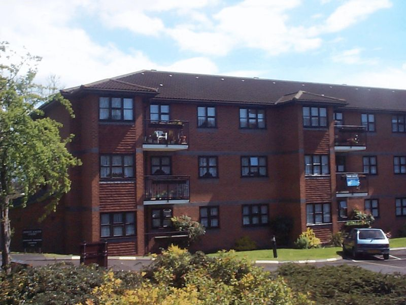 Beech Haven Court, Crayford, DA1 4EB