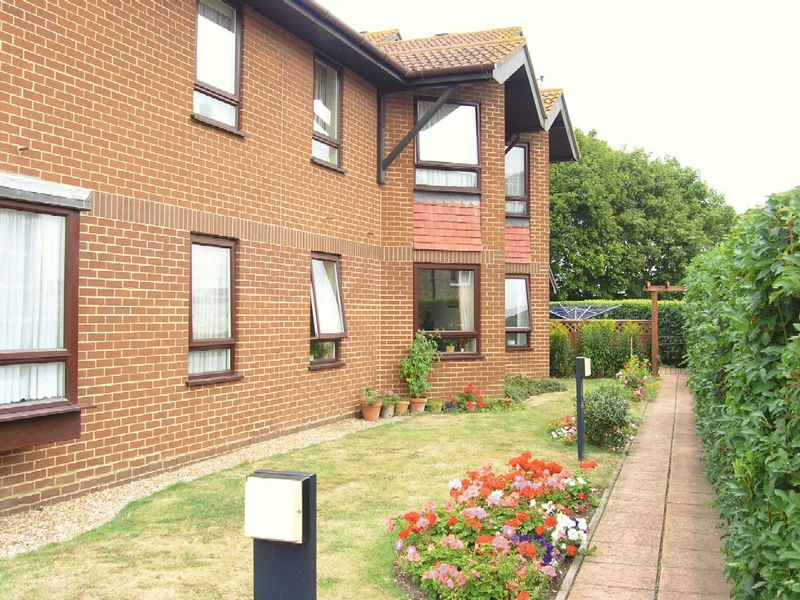 Mill Lodge, Hailsham, BN27 2PT