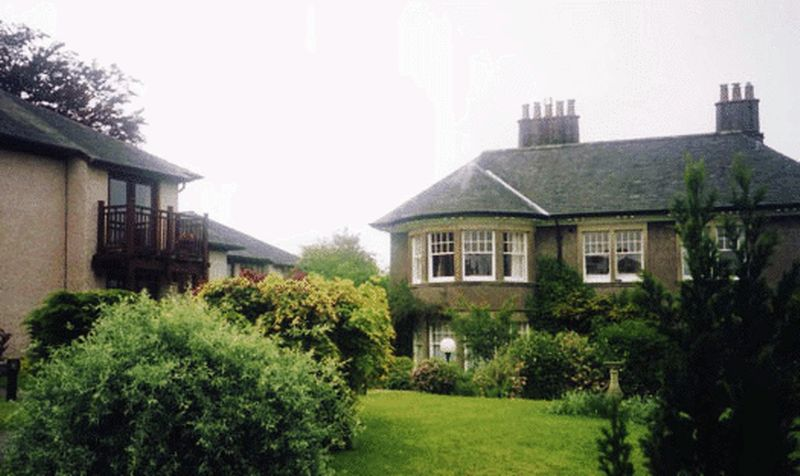 2 Bedrooms Property for sale in Eaveslea, Carnforth, LA6 2AB