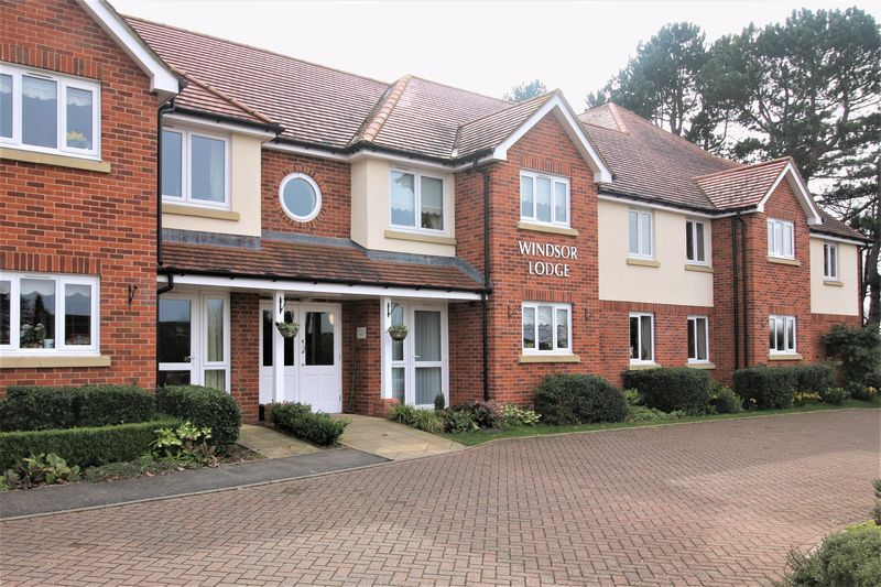 1 Bedroom Property for sale in Wellington Avenue, Princes Risborough