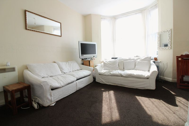 1 Bedroom Flat for sale in One bedroom apartment in Luton town