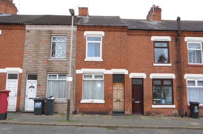 4 Bedrooms Terraced House for sale in Western Road, West End