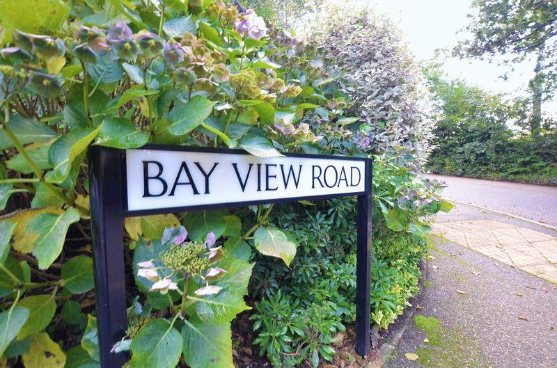 Bay View Road Duporth