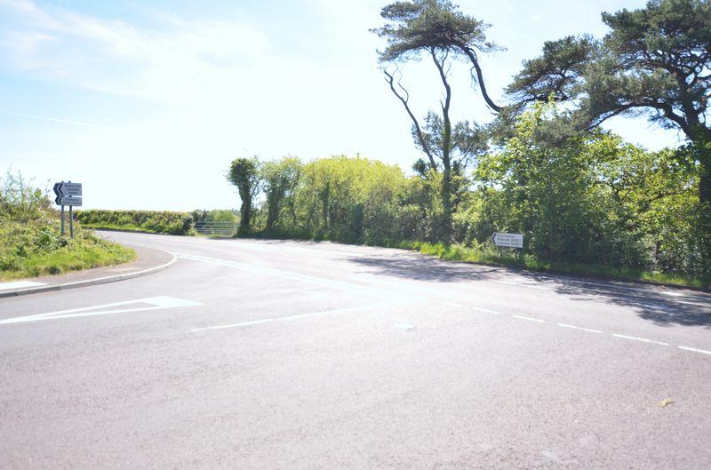 Normandy Way