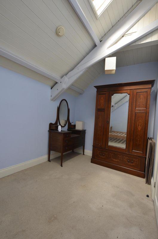 Charterhouse, Albert Terrace Lostwithiel