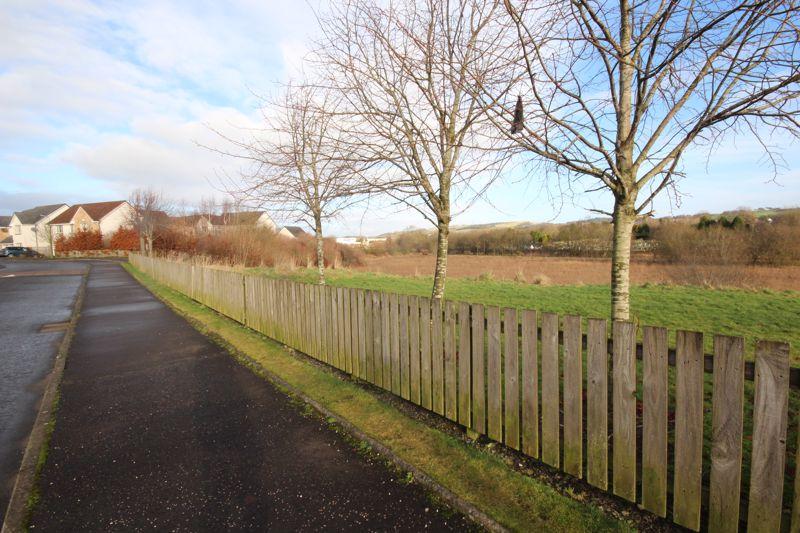 Meadowpark Avenue