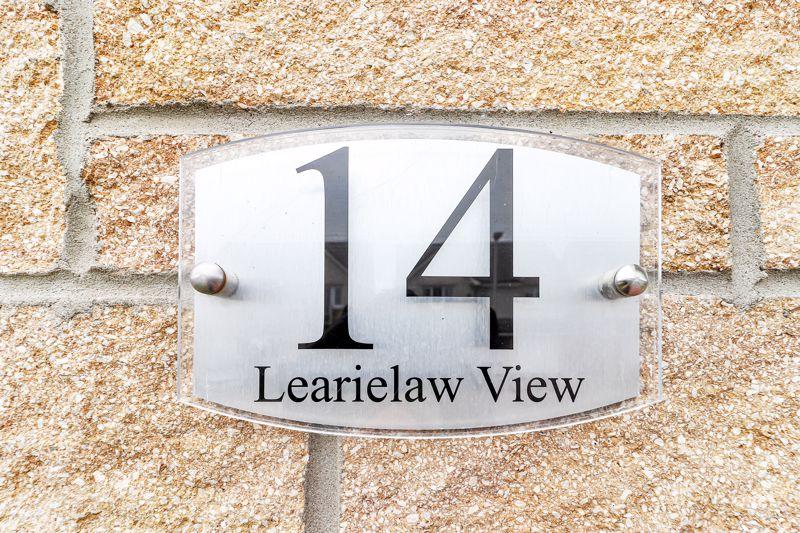 Learielaw View