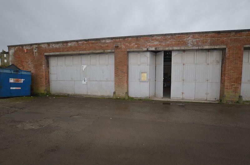Property for sale in Albert Avenue, Weston-Super-Mare