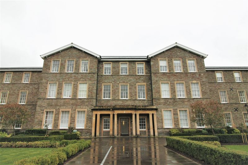 2 Bedrooms Flat for sale in Muller House, Ashley Down Road, Bristol