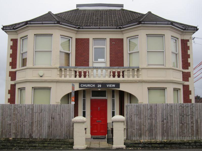 1 Bedroom Property for rent in Single Room on Hanham Road, Kingswood, Bristol