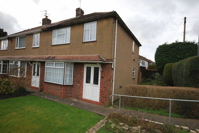 3 Bedrooms House for sale in Henderson Road, Bristol
