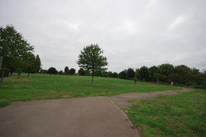 Malvern Road St. George