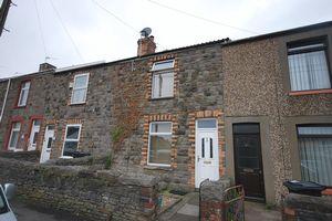 Rossiters Lane St George
