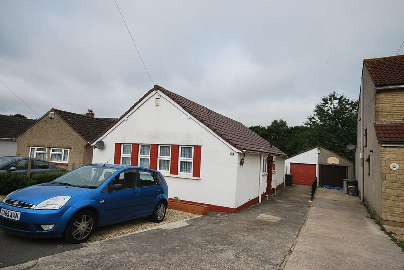 Property for sale in Gays Road, Bristol