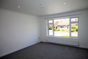 Priors Close Southbourne