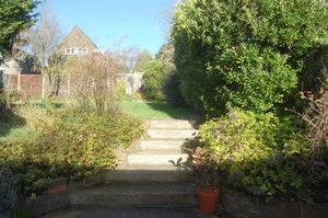 Windermere Gardens