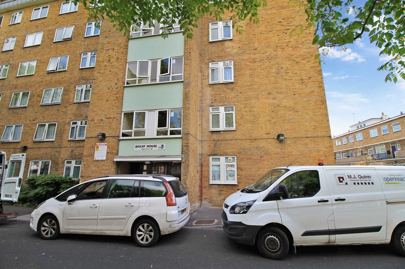 3 Bedrooms Flat for sale in Mile End Road, London, Greater London E1