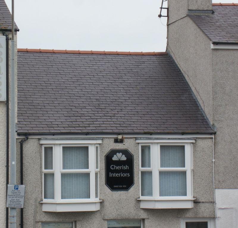 New - Mona Street, Amlwch, LL68