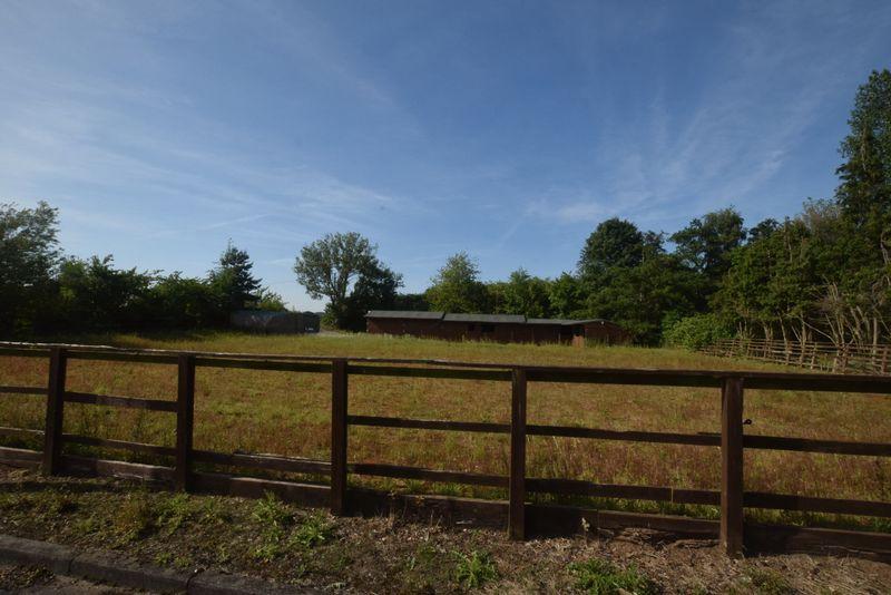 Saddle Tree Farm Lowton