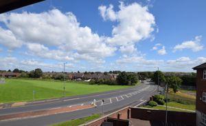 Piele Road Haydock