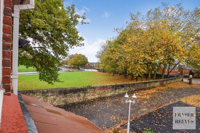 Chelwood Park Ashton-In-Makerfield