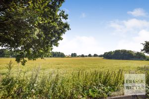 Parkside Road Lowton