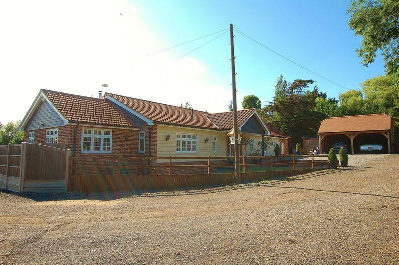 Kirkham Road