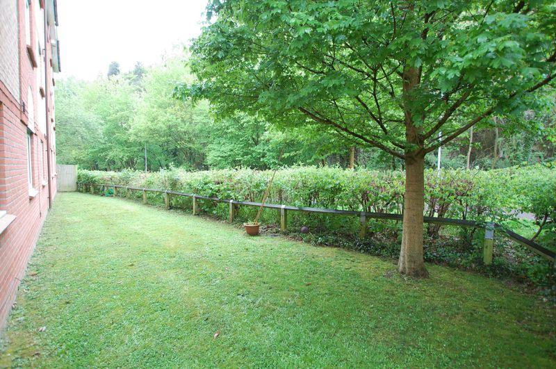 Frobisher Gardens Chafford Hundred
