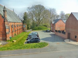 11 Birchtree Drive Cheddleton