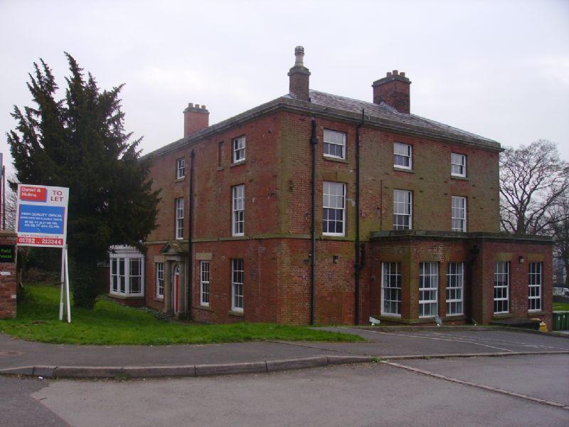 Mount Road