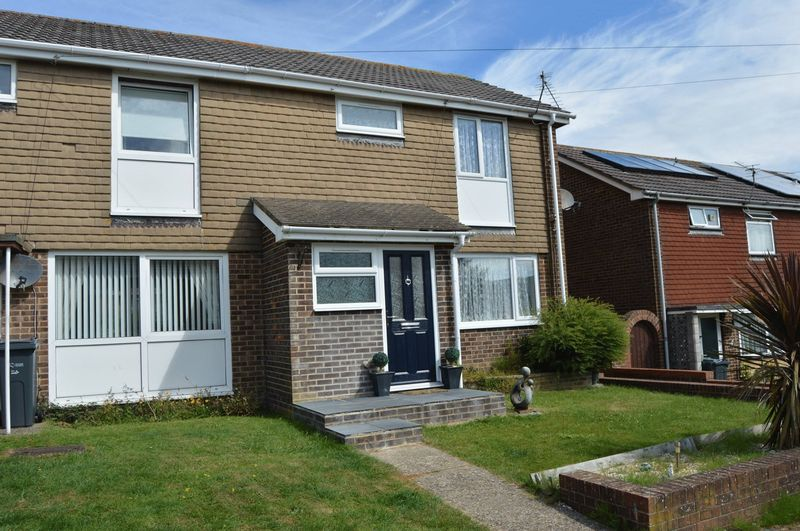 3 Bedrooms House for sale in Spring Walk, Newport